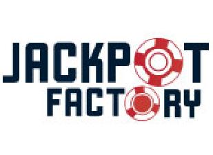 Jackpot factory casinos eagle casino topeka